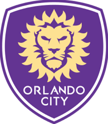 10/14/2020 Orlando City vs NYCFC (521 W Central Blvd.)