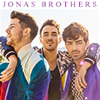 11/16/2019 Jonas Brothers (521 W Central Blvd.)