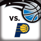 04/09/2021 Magic vs Pacers (521 W Central Blvd)