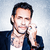 03/08/2020 MARC ANTHONY Opus Tour 2020 (521 W Central Blvd.)