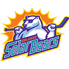 12/06/2019 Solar Bears vs Gladiators (521 W Central Blvd.)