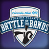 11/22/2019 Battle of the Bands (521 W Central Blvd)
