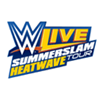 07/21/2019 WWE Summerslam (521 W Central Blvd.)