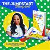 Jumpstart Blueprint Course and Jumpstart Bosses of America Limited Edition