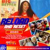 RELOAD AND RESET 2020 DIGITALCONFERENCE EVENT
