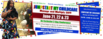 Jumpstart My Childcare Success One Ticket 3 Day Conference Manage and Multiply June 2019