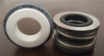 Mechanical Seal #129670-42560