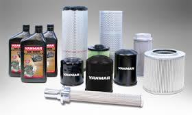 Fuel Filters // Water Separators//Strainers//Assblys