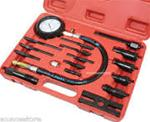 GAUGE,COMPPESS KIT # TOL-97190080
