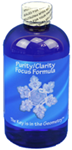 Purity Clarity Water
