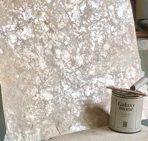 Mica Rock Paper & Galaxy Stone products