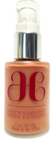 Foundation: Liquid Mineral - Sheer Coverage