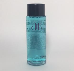 Oil-Defense Toner