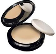 Foundation: Dual - Medium Coverage