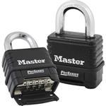 Master Lock No. 1178D Pro Series Combination Padlock