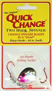 FB1 - Fish Candy Spinners