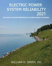 Electric Power System Reliability-2021