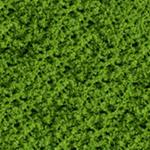 32 oz Shaker Flock/Turf  Spring Green   Fine Texture
