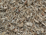1 cu/yd of playground mulch  (6 cu/yd minimum on all deliveries)
