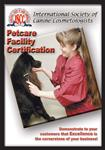 ISCC Pet Care Facility Program