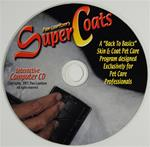 G. SuperCoats Computer CD