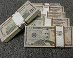 $50 Bills: $5K High-Grade for Close Ups (1-sided), FILLER (blank paper inside) NEW-Style