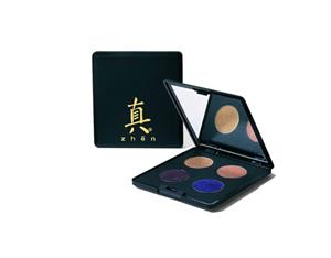 Runway Eye Shadows Compact
