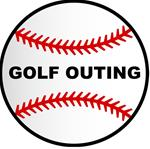 04. GOLF OUTING