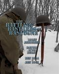 Battling Bastards of Bastogne - Back