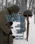 Battling Bastards of Bastogne - Side
