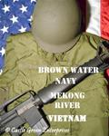 Brown Water Navy (Mekong River)