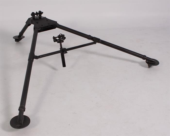 M3 Tripod for Browning M2HB!