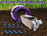 G-Flow Package Deal