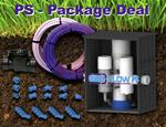 PS-PPL Package Deal