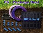 PS-PPS Package Deal