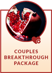 Couples Breakthrough Package
