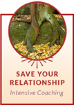 Save Your Relationship Intensive