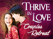 Thrive in Love