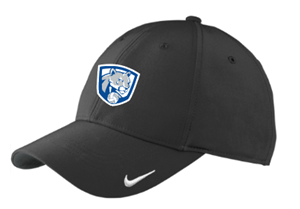 VHHS Boys Volleyball 2019 - Nike Performance Cap