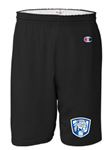 VHHS Boys Volleyball 2020 - Champion Cotton Gym Shorts