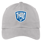 VHHS Spiritstore - Garment Washed Cap