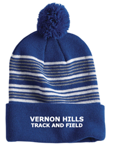 VHHS Boys Track & Field 2020 - Pom hat