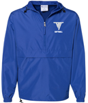 VHHS Softball 2020 - Jacket (Champion) Embroidered Logo