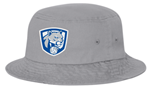VHHS Boys Volleyball 2020 - Bucket hat