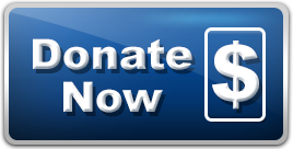 Make a Donation to The Media Fund Super PAC