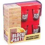 MaxamBlock Party Game