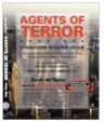Agents of Terror Phase-One: Operation Sleeper-Cells