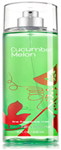 Cucumber Melon Fragrance Mist