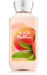 Pear Bellini Body Lotion
