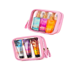 Ultimate Fantasy Mist & Lotion Set